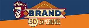 11 Brilliant Ideas to Create a 3D Brand Experience