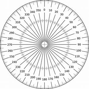 filerapporteursvg wikimedia commons With 360 degree compass diagram