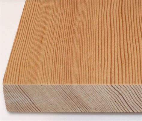 Boat Building Douglas Fir by Versatility Of Douglas Fir Use In Homes Boats And