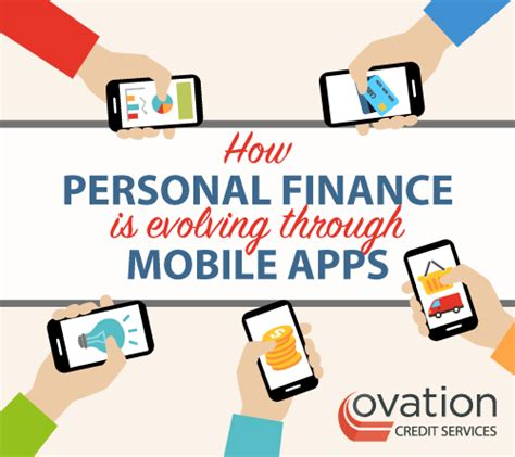 Personal Finances  Mobile Evolution Improving Success. Solar Panel Sales Pitch Water Softner Systems. Barcode Scanner Drivers What Are Photovoltaics. 2014 Jeep Wrangler Unlimited Mpg. Accredited Health Information Technology Programs. Employment Background Checks. Alcohol Detox How Long Does It Take. How Much Does It Cost To Fix A Radiator. Moving Company Madison Wi German Bank Account
