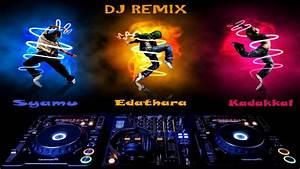 Nari Nari (ARABIC SONG) 🎧 DJ REMIX 🎧 - YouTube  Dj