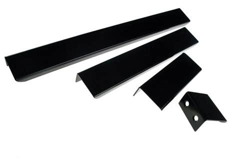 black cabinet hardware c137 caloundra black cabinet handles handle house