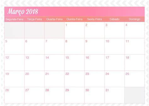 modelo de calendario para aniversarios para editar e imprimir 3 calendario mensal planner de