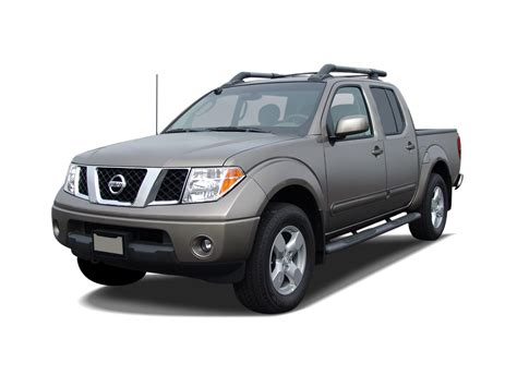 automotive repair manual 2007 nissan frontier on board diagnostic system 2007 nissan frontier reviews research frontier prices specs motortrend