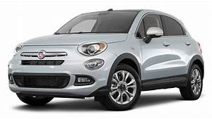Fiat 500x Pop : lease a 2018 fiat 500x pop manual 2wd in canada leasecosts canada ~ Medecine-chirurgie-esthetiques.com Avis de Voitures