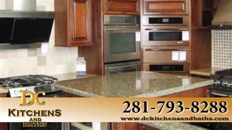 custom kitchen cabinets houston custom kitchen cabinets in houston by dc kitchens inc 6366