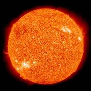 Masse Der Sonne Berechnen : astronomische daten unseres sonnensystems leifi physik ~ Themetempest.com Abrechnung