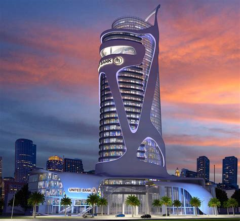 Architecture Firms In Dubai Yellow Pages