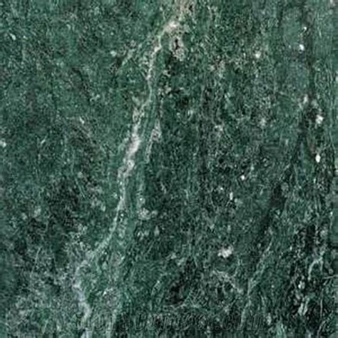 Buy Soapstone by Soapstone Tiles Slabs Buyers Global Buyer Center