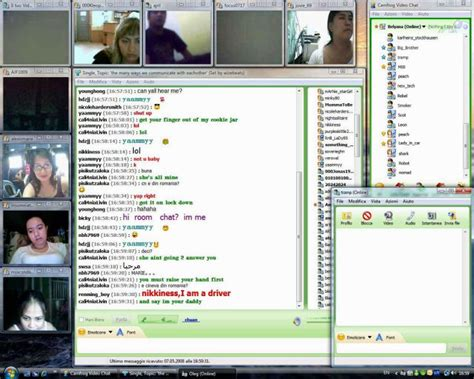 Live Chat Rooms Uk : Live Chat Rooms Uk Org On Free Online Chat Rooms Without
