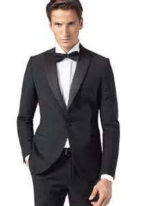 costume mariage noir de mariage homme lyon costume et noir pour homme jean de sey