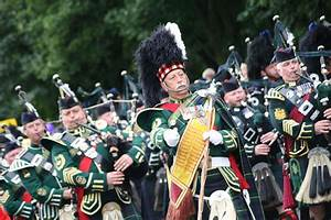 Celebrate St. Patrick's Day in Washington, DC - The Collective