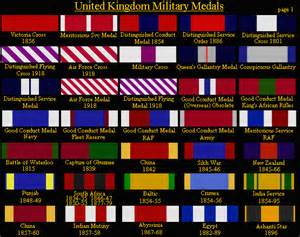 u k medal buyers medal dealers the great war for