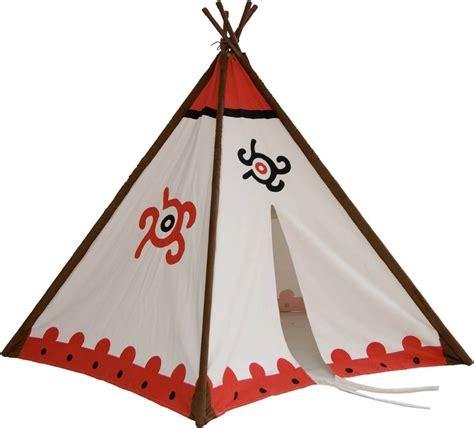 Tipi Kinderzimmer Türkis by 2gether Teepee Tipi Indianerzelt Test Tipi Zelt