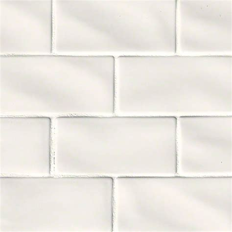 white subway tile 3x6 subway tile whisper white subway tile 3x6
