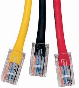 Cable Informatique Cat 6 : installateur cablage informatique cablage cuivre cable ~ Edinachiropracticcenter.com Idées de Décoration