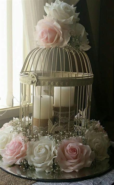 amazingly wonderful diy bird cage decorations
