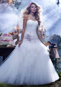 prinzessin brautkleider the most beautiful wedding dresses inspired by disney princess interior design ideas avso org
