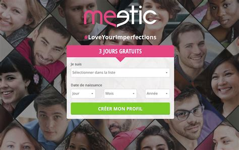 phrase d accroche meetic phrase d accroche meetic bien engager la conversation