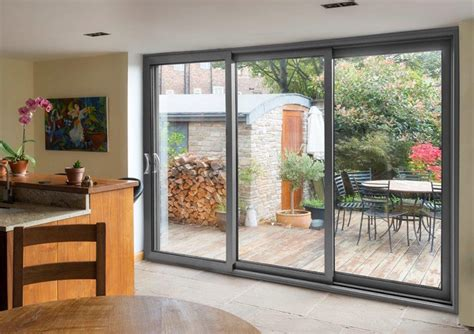 track patio door