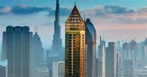 World's next tallest building set to open doors