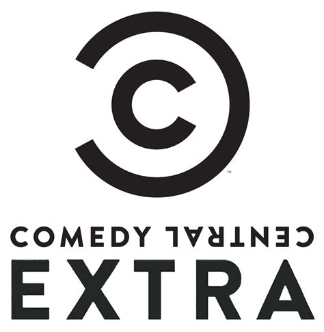 comedy central extra wikipedia