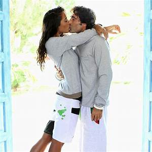 Pucker Up  Your Saliva Is Why French Kissing Feels Amazing