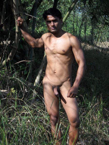 Nude Indian Men Blog Hot Nude