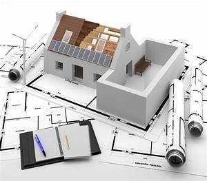 Architecte Fiche Métier : architecte salaire tudes r le comp tences regionsjob ~ Dallasstarsshop.com Idées de Décoration
