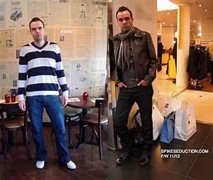 Style Vestimentaire Homme 30 Ans : zen belle et sexy relooking ~ Melissatoandfro.com Idées de Décoration