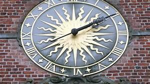 Römische Zahlen Uhr : mathematik zum anfassen wie kann man zahlen schreiben mathematik zum anfassen ard alpha ~ Orissabook.com Haus und Dekorationen