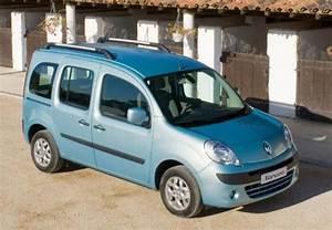 Fiche Technique Renault Kangoo 1 5 Dci : renault kangoo 1 5 dci 90 eco2 energy fap expression euro 5 2012 fiche technique n 144058 ~ Medecine-chirurgie-esthetiques.com Avis de Voitures