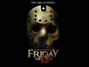 Friday the 13th images Friday the 13th HD wallpaper and ...
