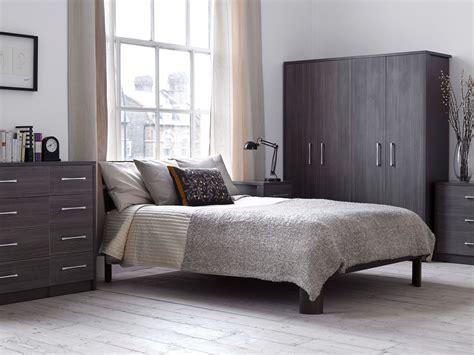 Gray Bedroom Furniture  Marceladickcom