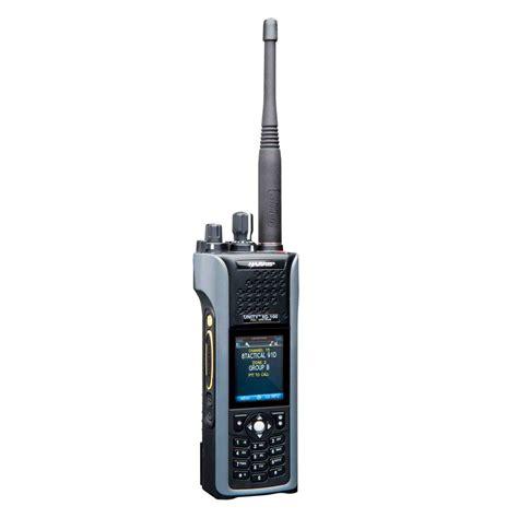 PSPC Multiband Radios   Harris