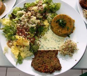 cours de cuisine bio cours de cuisine bio nouvelle cuisine bio