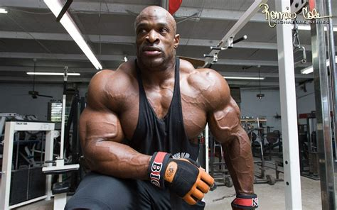 Unconventional Arm Workout To Spark New Muscle Growth ...