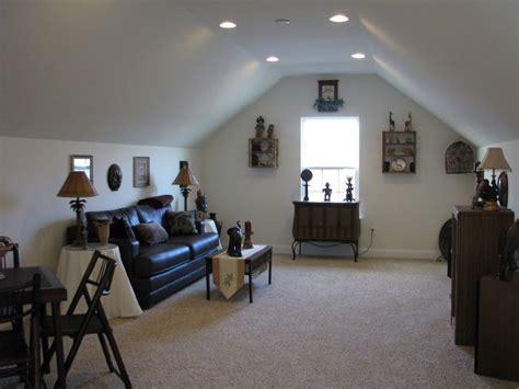 27892 small apartment furniture 230705 majestic size x bonus room design on attic ideas bonus