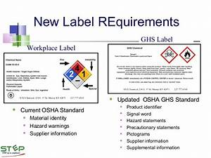 osha transport label pictures to pin on pinterest pinsdaddy With ghs requirements for labeling