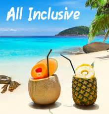 cheap holidays summer packages late deals co operative travel