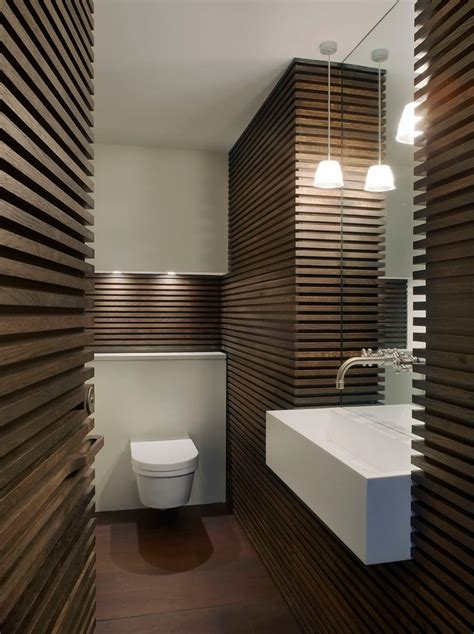 bathroom ideas photo gallery small spaces wall mount gas powder room contemporary with brown and