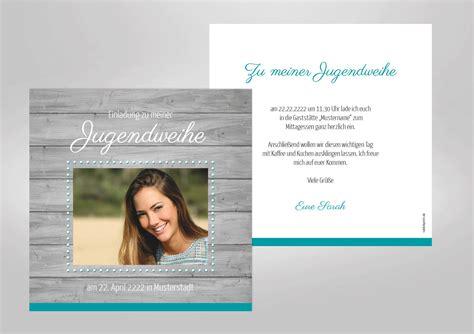 einladungskarten jugendweihe einladungskarten