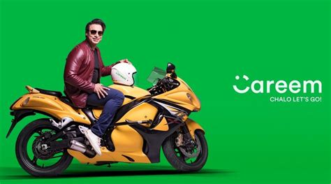 Careem Reduces Prices For Its Bike And Rickshaw Rides