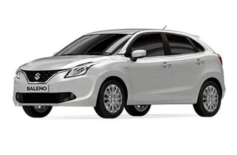 Suzuki Baleno Backgrounds by Toyota To Build Maruti Suzuki Cars In India Autocar India