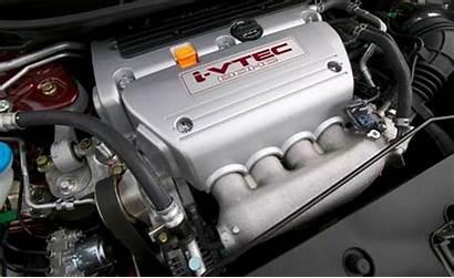 Vtec Engine Honda Liter Civic Si 2006