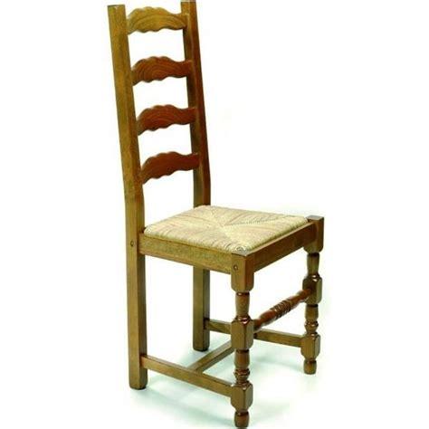 chaises salle à manger en bois catgorie chaises de salle manger du guide et comparateur d 39 achat