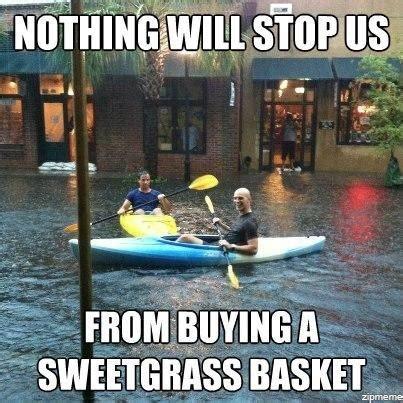 Flood Memes - charleston flooding pictures 8 28 12 holy city sinner