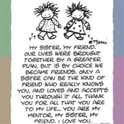 Love My Sister Quotes Custom Love U Sister Quotes With Images  I Love My Sister Quotes Quotesgram