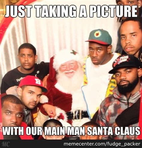 Black Santa Meme - black santa memes best collection of funny black santa pictures