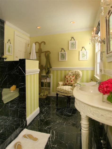 using marble in your bathroom design decor around the world